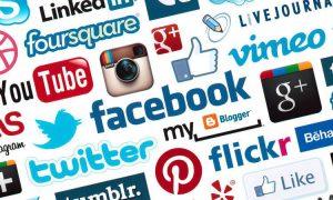 optimiser reseaux sociaux