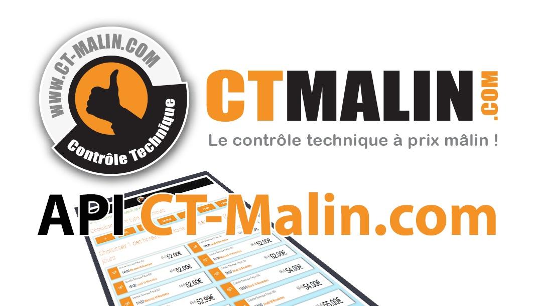 API calendrier ct-malin.com