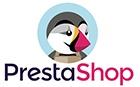 création de site internet Prestashop