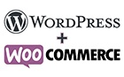 création de site internet WordPress Woocommerce